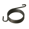 TORSION SPRING, HANDLE MECH  - 12-0180