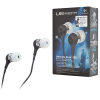 Logitech UE 350 Noise Isolating Earphones - 17-0008-00