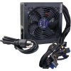 500W Power Supply for Midway Hydro Thunder & Off Road Thunder