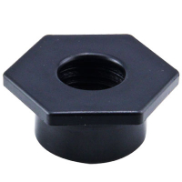 205-1520-0 - Valley Tornado Foosball Table Bearing Nut