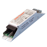 22-0138 - Atronic E-Motion Toppers 12v ballast