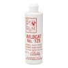 Wildcat #125 Cleaner & Polish (Pint Size) - 25-1333-00