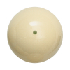 Green Dot Cue Ball - 26-1056-00