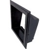 Coin Door Frame For Dynamo Billiard And Air Hockey Tables, Plastic - 26-1242-00