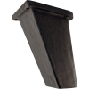 Plastic Leg For Dynamo Pool Table - 26-1248-00