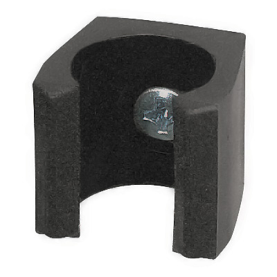 Replacement Cue Stick Clip - 26-1321-00 - Item Photo