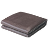 Heavy Duty 8 Foot black Pool Table Cover - 26-0032-00