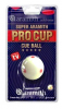 Aramith Pro Cup Training Cue Ball - 26-0124-00