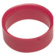 Bumper pool Red Liner - 26-0484-00