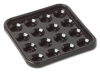 Plastic Pool Ball Tray - 26-1071-00
