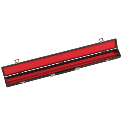 Carrying Case For 2 Piece Cue Stick - 26-1260-00 - Item Photo