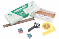26-1268-00 - Tweeten Cue Tip Repair Kit