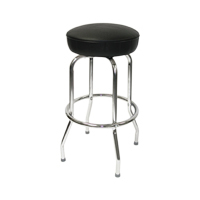 Heavy Duty Game Stools - 26-1515-16 - Item Photo