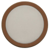 Seal Brown Filter for RMI - 266000951