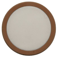 266000951 - Seal Brown Filter for RMI