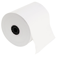 27-0272-00 - Thermal Receipt Paper for Wincor Printer