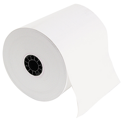 Thermal Receipt Paper for Wincor Printer - 27-0272-00 - Item Photo