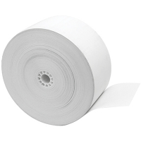 27-0273-00 - Premium Thermal Paper for WRG ATM Machines