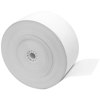 Premium Thermal Paper for WRG ATM Machines - 27-0273-00 - Item Photo