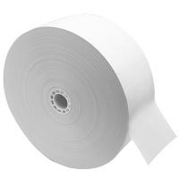 27-0275-00 - Premium Thermal Paper for Tranax, Traverse, GenMega & Hantle ATM Machines