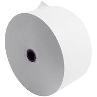 27-0321-00 - Premium Thermal Paper for Hyosung, Hantle and Genmega ATM Machines-Sold per case