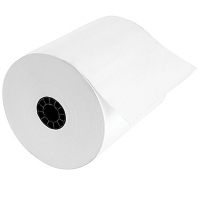 27-0324-00 - Thermal Paper for Dell DX Printer
