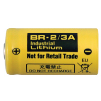 3V Lithium Battery for Aristocrat - 27-0109-00 - Item Photo