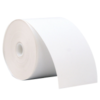 27-0320-00 - Premium Thermal Paper for Tidel & Nextran ATM Machines