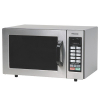 Panasonic NE-1054F Commercial Microwave Oven - 27-0261-00