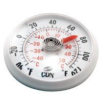27-1025-00 - Stick 'M Ups Thermometer