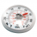Stick 'M Ups Thermometer - 27-1025-00