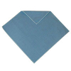 Ultra Micorfiber Glass Cleaning Cloth - 27-1428-00