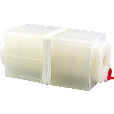 3M� Type 2 Filter Only for 3M Electronics Vacuum - 29-0136-00 - Item Photo