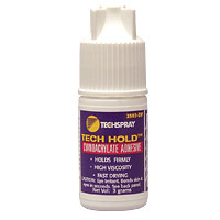 Techspray Tech Hold® - 29-0195-00 - Item Photo