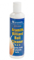 29-0352-00 - Aramith Billiard Ball Cleaner
