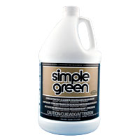 Simple Green Cleaner & Degreaser - 29-1037-00 - Item Photo