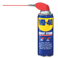 29-1044-12 - WD-40 Smart Straw 12 oz. Aerosol can