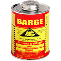 Barge Cement - 1 Quart - 29-1047-00 - Item Photo