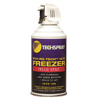 29-1056-00 - Techspray Envi-Ro-Tech Freezer