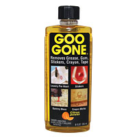 Original Goo Gone - 29-1178-00 - Item Photo