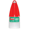 Krazy Glue With Precision Applicator - 29-1185-00