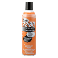 29-8200-00 - Camie 22/80 Vandal Mark Remover