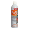 Gel-It-Out Vandal Mark Remover - 29-9200-00