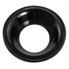 Valley Pool Table Liner Washer - 204-0078-0