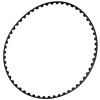 Small Timing Belt for MEI Series 2000 Bill Validator - 250023014