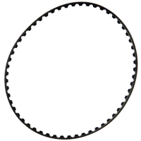 250023014 - Small Timing Belt for MEI Series 2000 Bill Validator