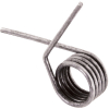 Absorber Spring for Wacky Gator - 267-0004-00