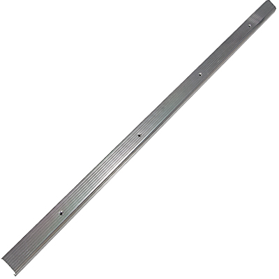 "Valley Pool Table 101 End Rail Molding 38-3/16"" - 205-0565-0 - Item Photo"