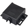 Mounting Bracket & Cover for Panel Mount Pushbutton Switch for E7 and F7 Interlock / Panel Mount Pushbutton Switches - 22-0098