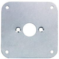 22-3401-00 - Bracket for Tower Light